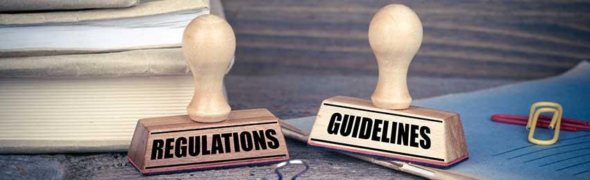 就業規則の見直しのイメージ