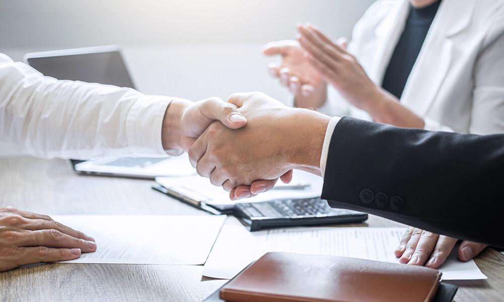 税理士法人テラス|労務顧問サービスの特徴イメージ