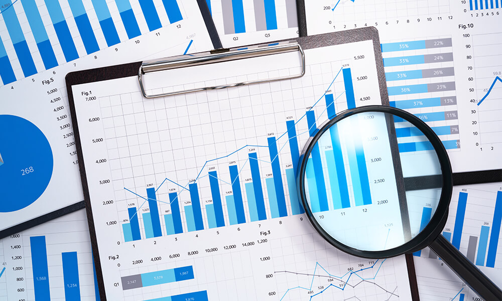 税理士法人テラスの税務顧問の特徴